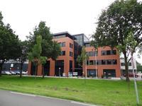 Kapitein Hatterasstraat 23 E in Tilburg 5015 BB
