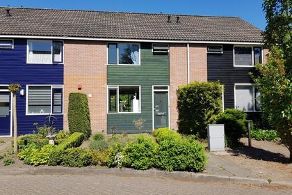 Rauwland 56 in Delden 7491 KL