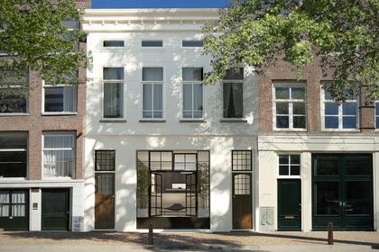 Prinsengracht 1109 C in Amsterdam 1017 JJ