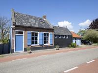 Drogedijk 47 in Fijnaart 4793 TB