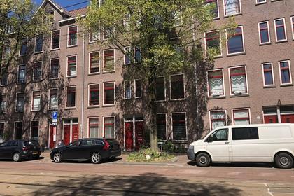 Borneostraat 15 Hs in Amsterdam 1094 CE