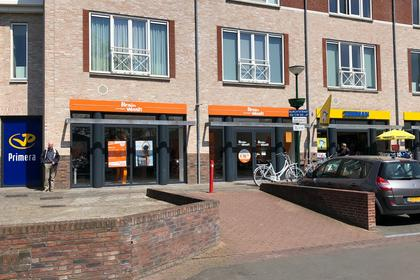Borchgrave 43 in Sint-Oedenrode 5492 AT