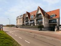 Schelpweg 24 10 in Domburg 4357 BP