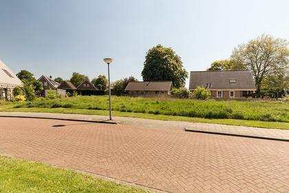 Marienwold 85 in Steenwijkerwold 8341 PZ