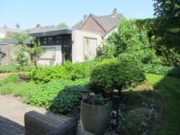Antoon Coolenstraat 14 in Raamsdonksveer 4942 EE