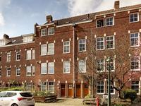 Linnaeushof 63 Hs in Amsterdam 1098 KP