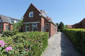 Veelerveensterweg 38 in Veelerveen 9566 PG