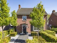 Slimstraat 113 in Udenhout 5071 EH
