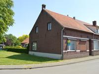 Baarloseweg 8 in Kessel 5995 BL