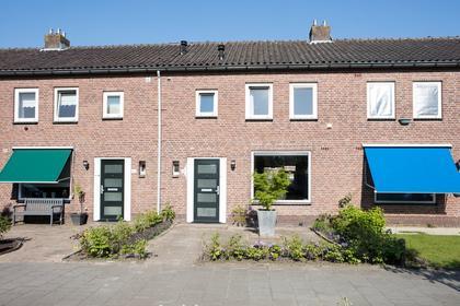 Beethovenlaan 28 . in 'S-Hertogenbosch 5216 XL