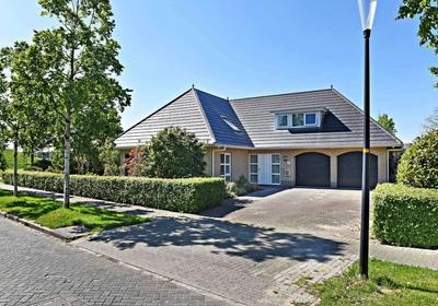 Else Van Den Banlaan 34 in Heerhugowaard 1705 NG