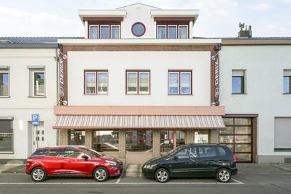Bleijerheiderstraat 105 A in Kerkrade 6462 AG