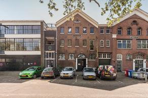 Nieuwe Haven 95 D in Schiedam 3116 AB