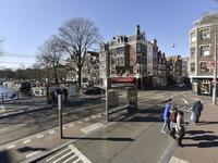 Prinsengracht 814 E in Amsterdam 1017 JL