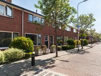 Boerenburgerweg 26 in Noordwijk 2201 PP