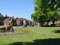 Zeilbergsestraat 59 in Deurne 5751 LH