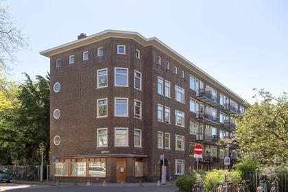 Merlijnstraat 18 Ii in Amsterdam 1055 DE