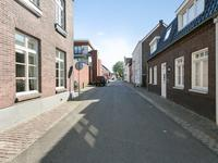 Kloosterstraat 3 in Linne 6067 BB