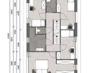 Maashaeghepark Villa (Bouwnummer 6) in Boxmeer 5831