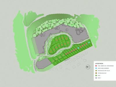 Maashaeghepark Vrijstaande Woning (Bouwnummer 16) in Boxmeer 5831