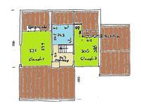 D. Koddelaan 41 in Zoutelande 4374 ER