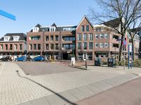 Dorpsstraat 112 in Barendrecht 2992 BE