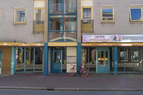 Nieuweweg 11 in Groningen 9711 TA
