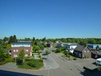 Derpsestraat 74 in Deurne 5751 KC