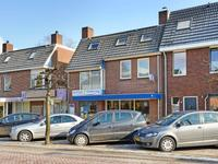 Stationsstraat 13 D in Gieten 9461 GP