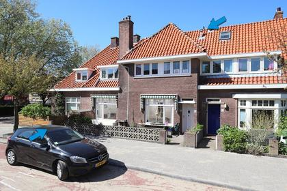 Atjehstraat 63 in Leiden 2315 CR
