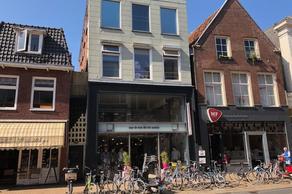 Oosterstraat 45 in Groningen 9711 NR