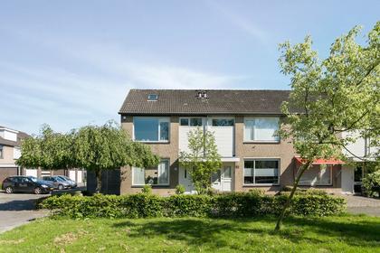 Ansekerke 24 in Zevenbergen 4761 NB