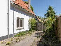 Steinenburglaan 5 in De Bilt 3731 GG