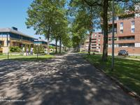 Matoahout 29 in Zoetermeer 2719 JD