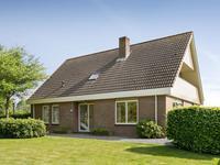 Hellenburgstraat 27 in Baarland 4435 NA
