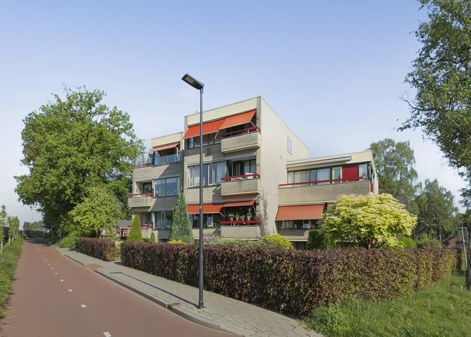 Piet Heinweg 8 in Nijverdal 7441 GZ