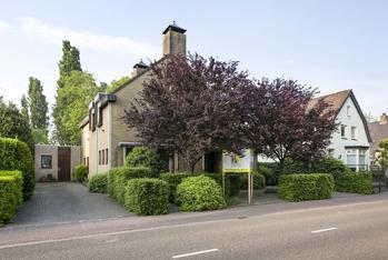 Meester Bierensweg 19 A in Prinsenbeek 4841 AH