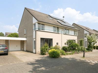 Robijnring 61 in Eindhoven 5629 GJ