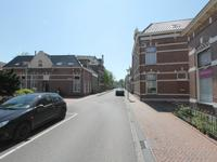 Bosstraat 9 9A in Winschoten 9671 GD