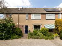 Van Houtenstraat 3 in Bergen Op Zoom 4623 XK