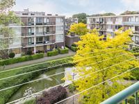 Dommelrode 17 in Rotterdam 3085 CA