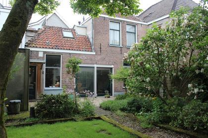 Kerkstraat 19 in Zaltbommel 5301 EG