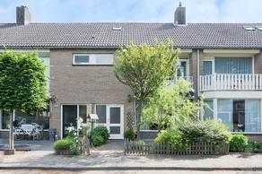 Vondelstraat 25 in Vught 5262 EW