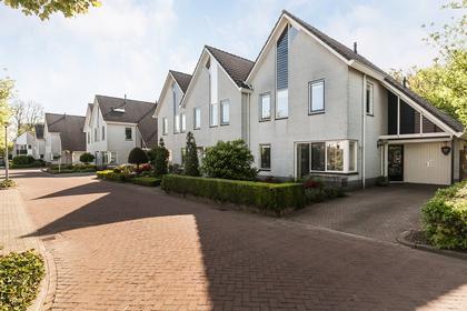 De Nieuwkamp 12 in Hellendoorn 7447 BG