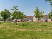 Bovenwielstraat 21 in Culemborg 4105 HC