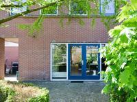 'T Haartje 3 in Amersfoort 3824 MS