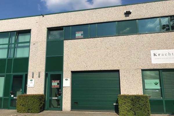 Jan Frederik Vlekkeweg 10 15 in Tilburg 5026 RJ