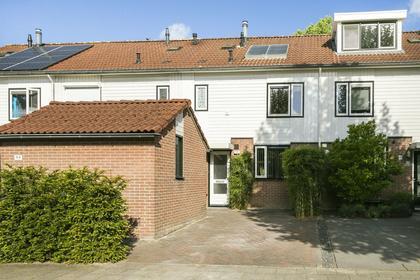 Eindhovensingel 115 in Arnhem 6844 CE