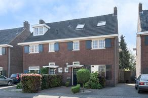 Esschestraat 81 in Vught 5262 BB