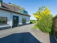 Hommelstraat 12 in Beuningen Gld 6641 KZ